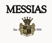 Messias 2