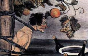 cropped-tantalos-volgens-Honore-Daumier-20-nov-1842.jpg